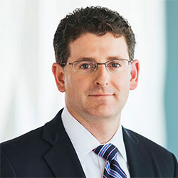 Michael A. Signorelli - Partner, Venable