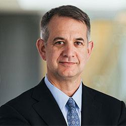 Stuart P. Ingis - Chairman, Venable