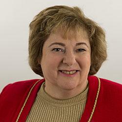 Genie Barton - Principal, PrivacyGenie & Senior Advisor, Digital Advertising Alliance