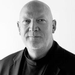Scott Howe - CEO, LiveRamp