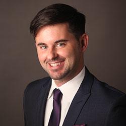 Darren AbernEthy - Senior Counsel, TrustArc