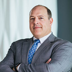 Armand Zottola - Partner, Venable LLP