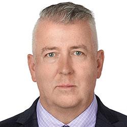 Neil O'Keefe - Vice President, Enterprise CRM & Loyalty, 1-800-FLOWERS.COM, Inc.