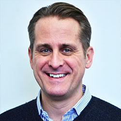 Peter Kosmala - CIPP/US