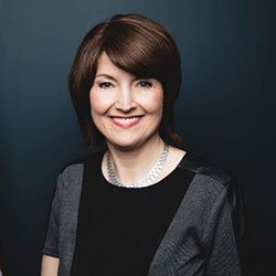 U.S. REPRESENTATIVE CATHY MCMORRIS RODGERS (R-WA) - Ranking Member on the House Energy & Commerce Subcommittee on Consumer Protection and Commerce