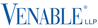 Venable_Logo_Small.png