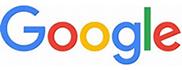 Google_Small.png