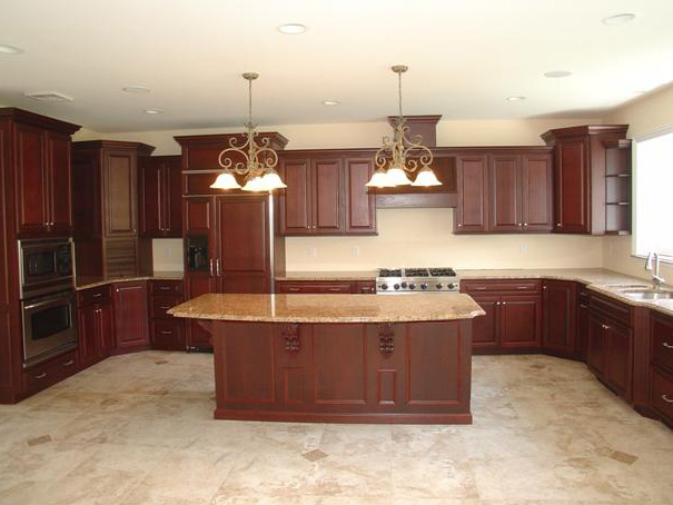 kitchen-2-new-new.jpg