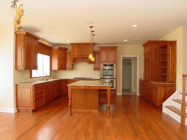 kitchen-hunterdon-new-homes.jpg