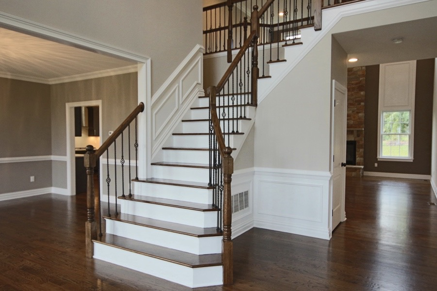 foyer-stairs-Jan2019.jpg