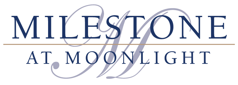 Milestone-moonlight-Logo-Outline.jpg