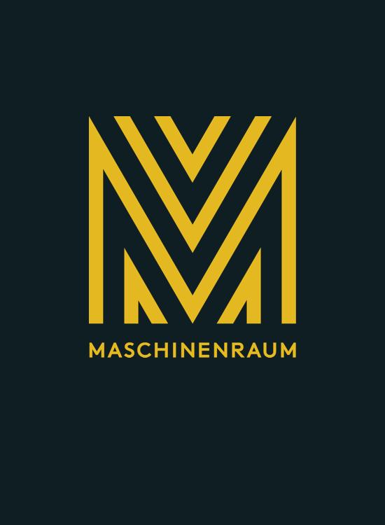 Maschinenraum Logo 2.png