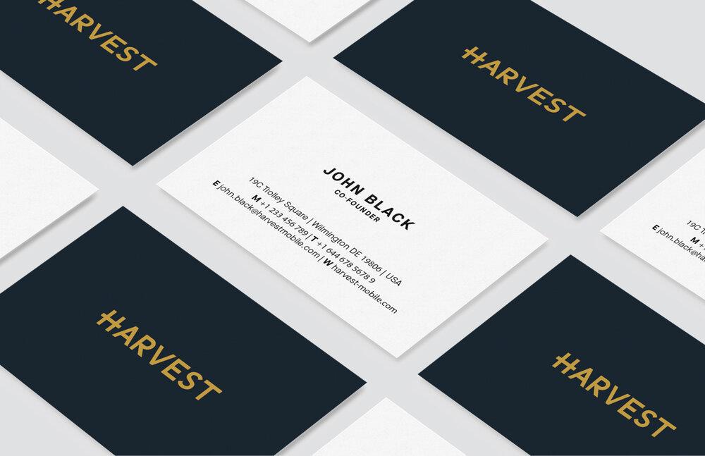 Narta_Dalladaku_business-cards.jpg