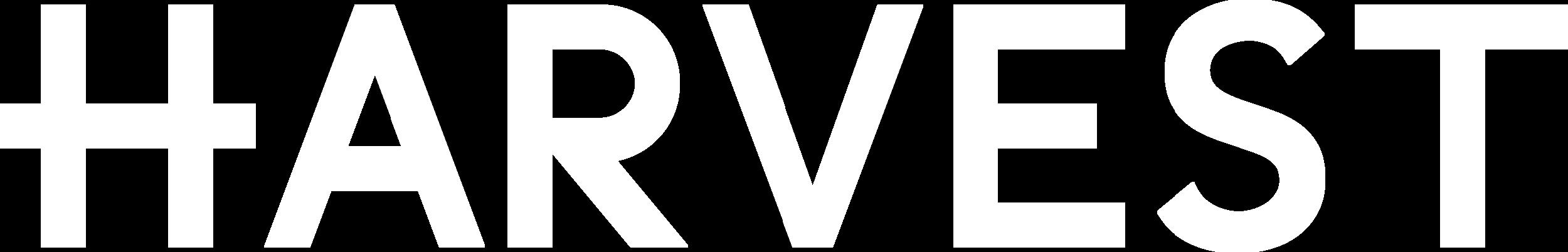 Harvest_Logo_white.png