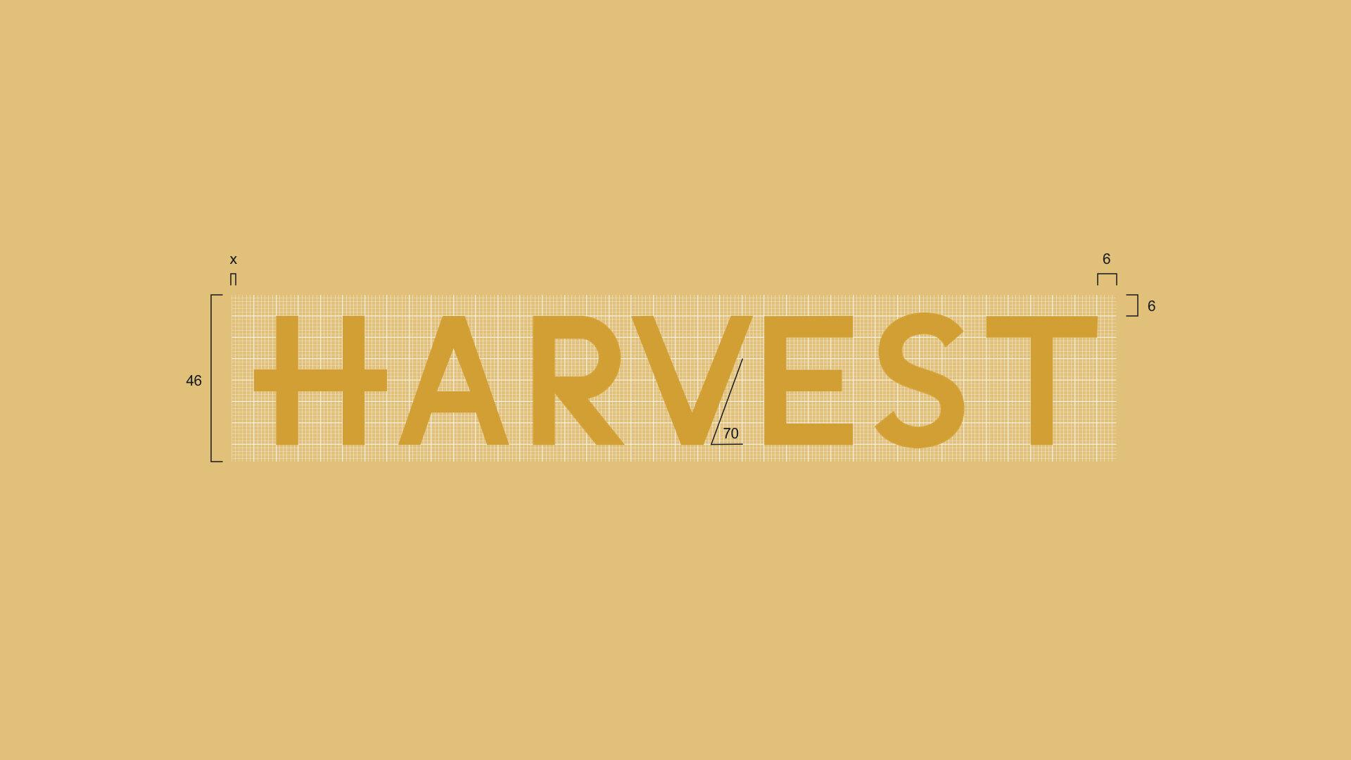 Narta_Dalladaku_Harvest_Logo.jpg