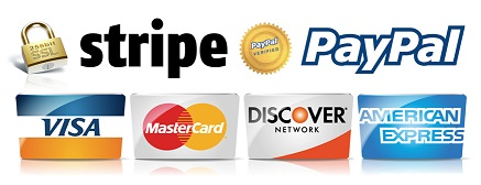 PayPal and Stripe Payment.jpg