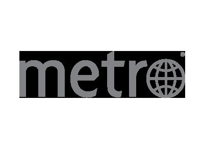 metro_logo_400x300.png