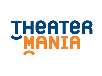 theater_mania_logo_400x300.png