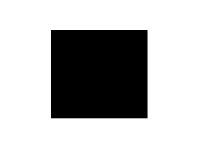 the_boston_globe_logo_400x300.png