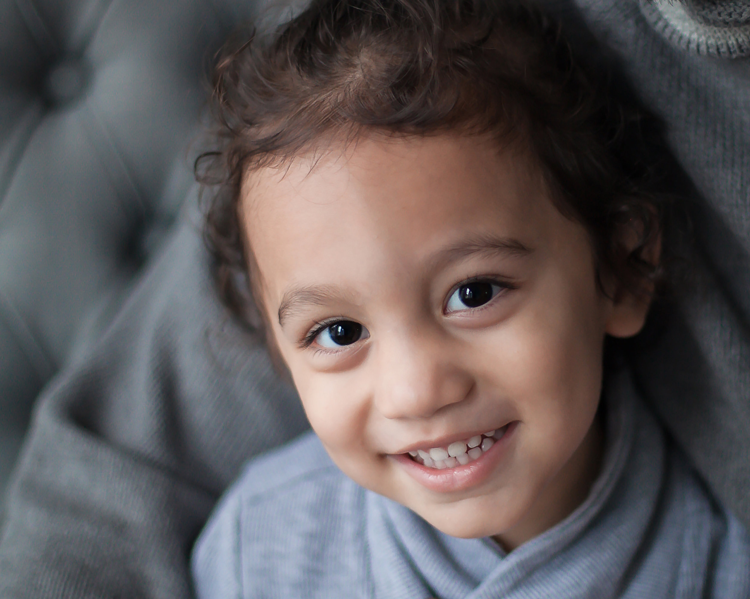 Toronto_Child_Fine_Art_Portrait_Photographer_Petra_King_Photography