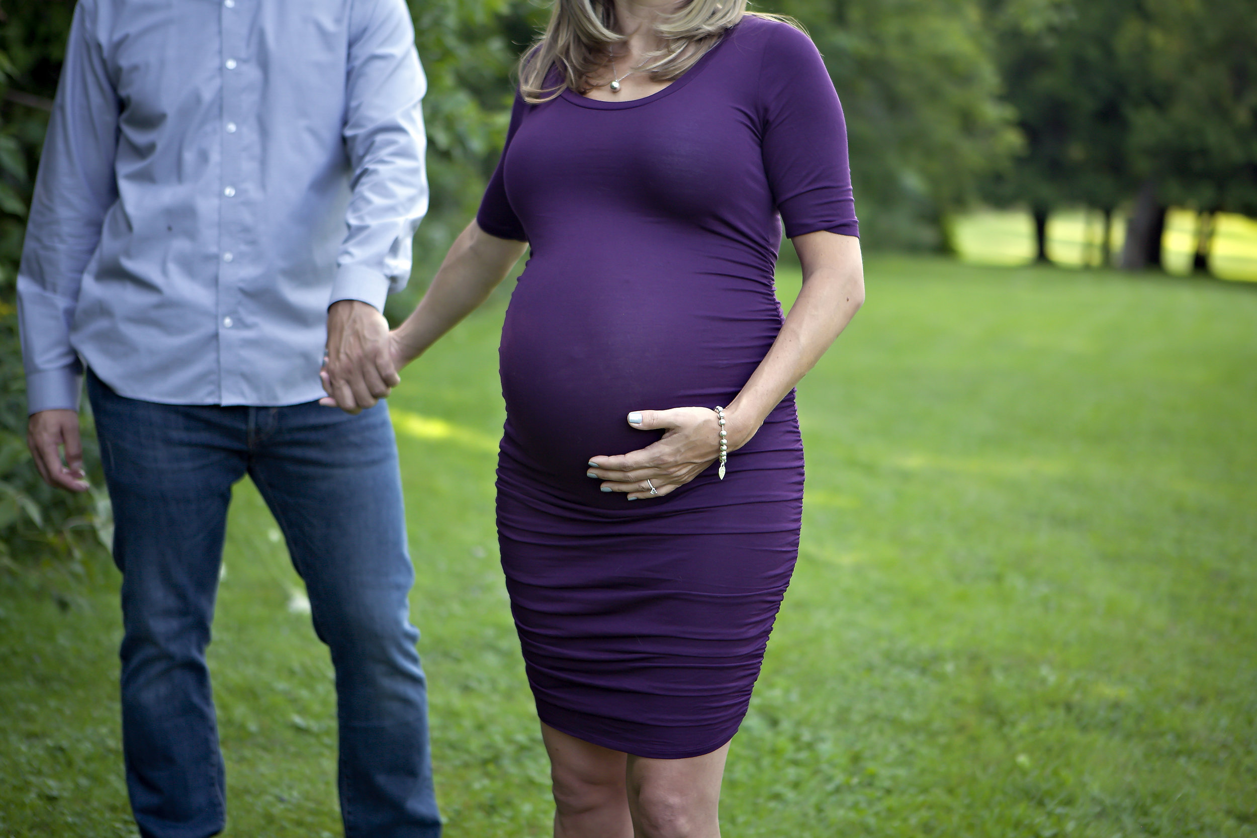 Maternity_Motherhood_Portrait_Photographer_Petra_King.jpg