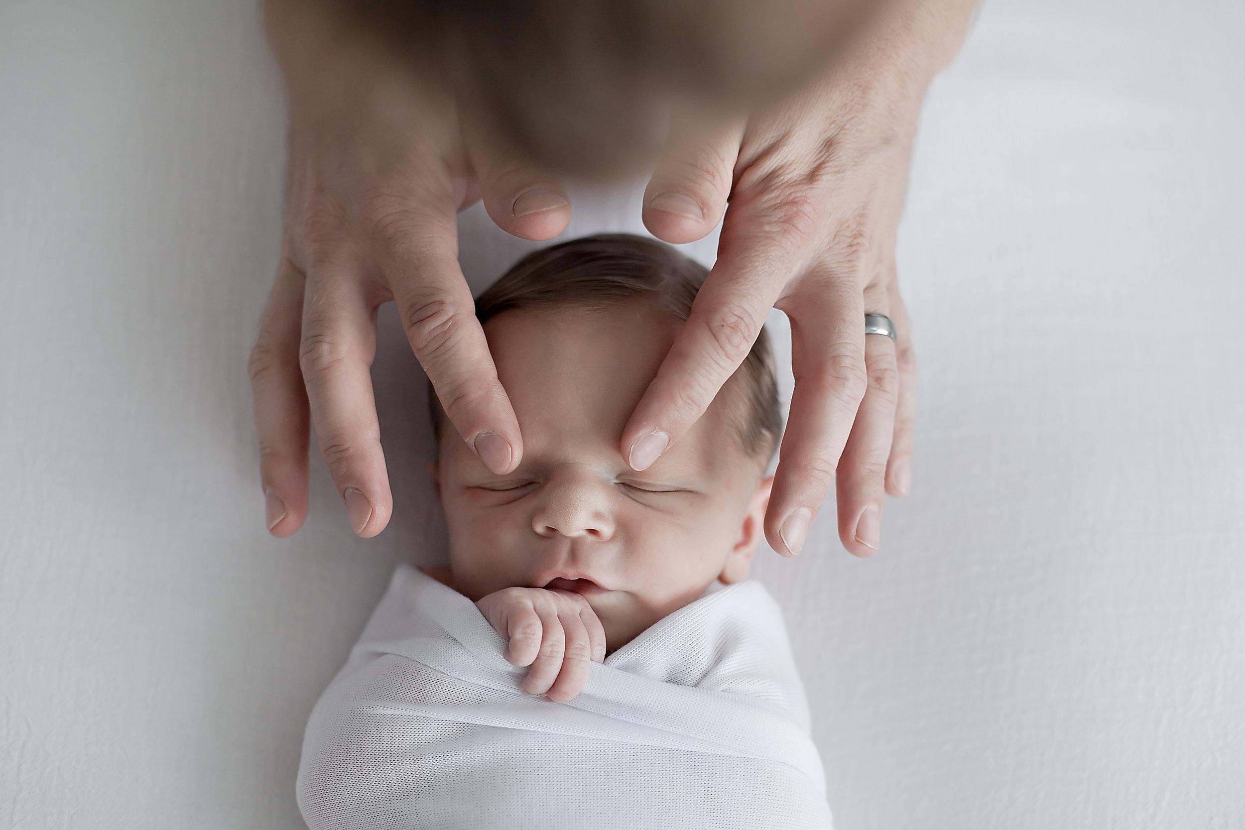 Oshawa_Newborn_Photographer_Petra_King_Photography