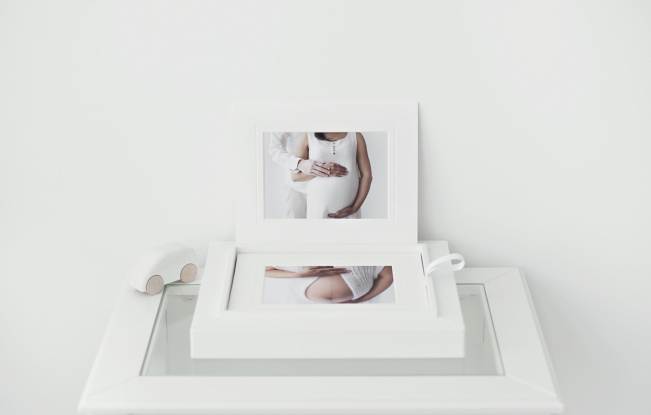 Toronto_Vaughan_FIneArt_Product_RevealBox_Petra_King_Photography