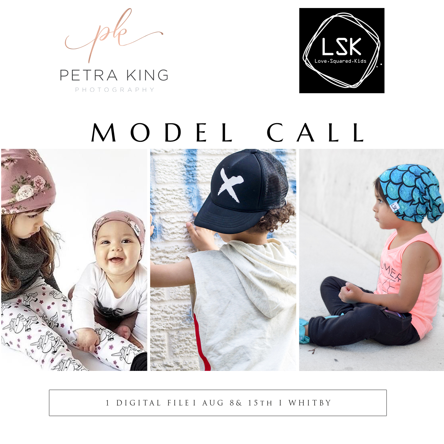 Petra_King_Photography_LSK_BrandShoot_DurhamRegion_ModelCall