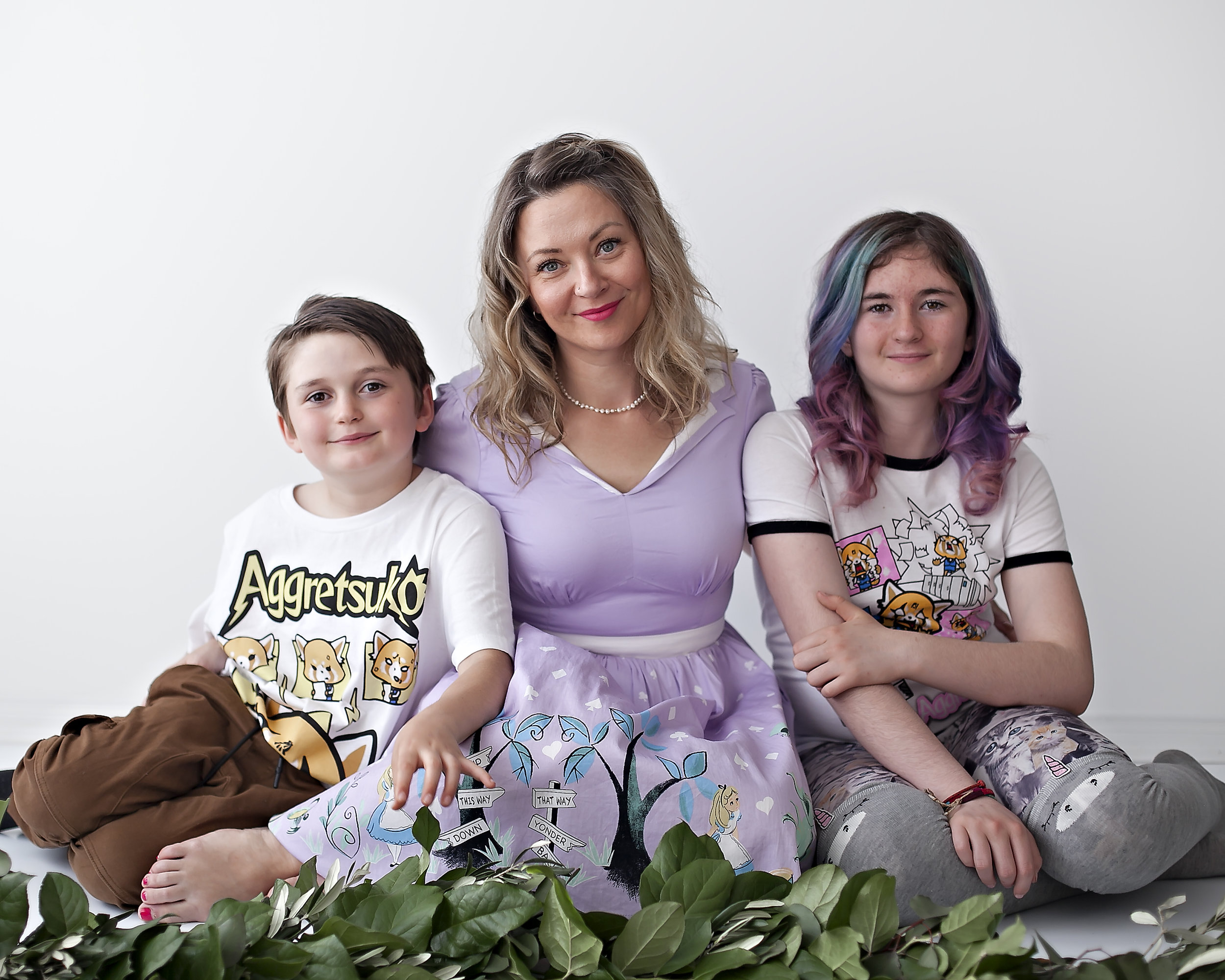 Petra_King_Photography_MothersDay_Family