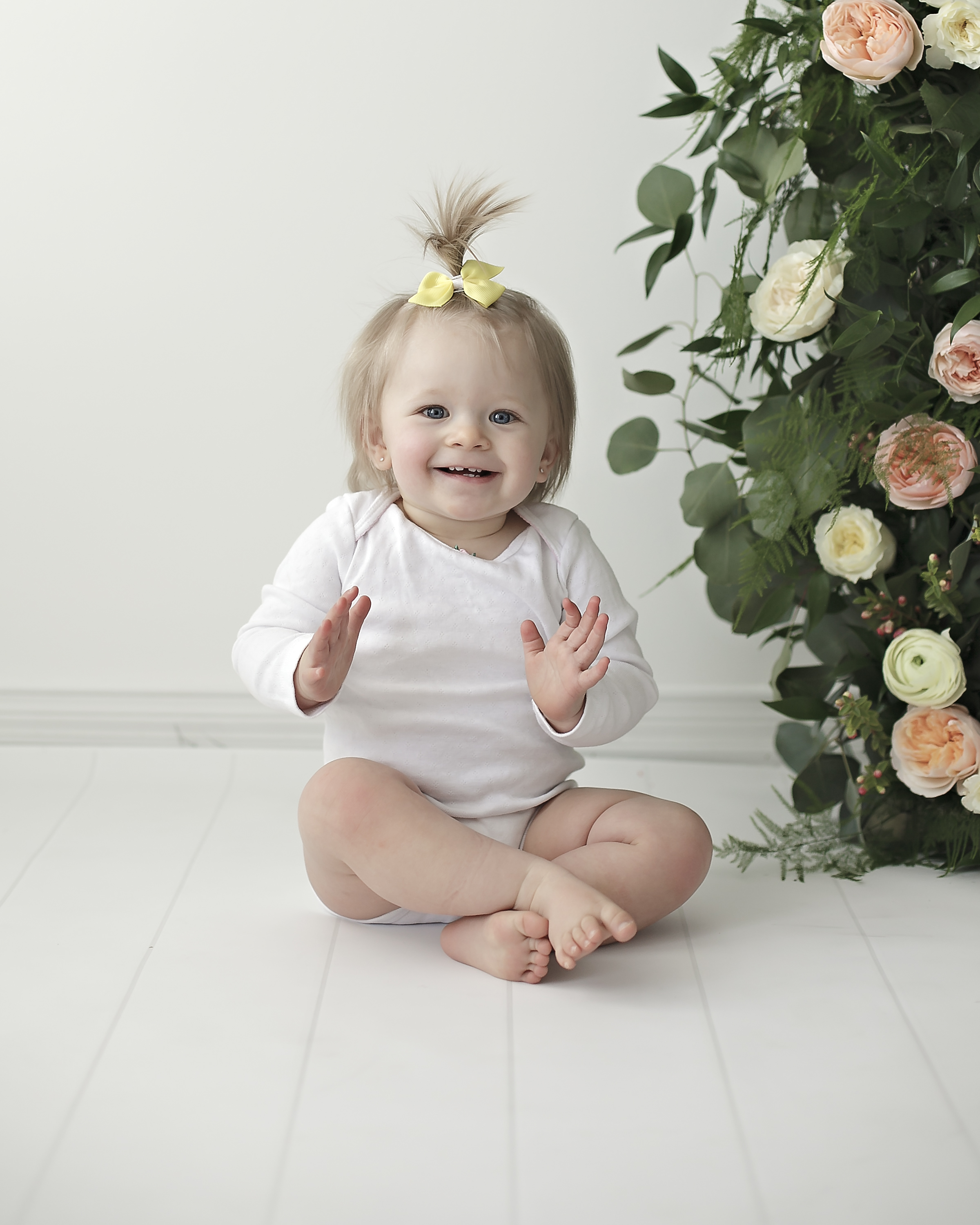 Petra_King_Photography_FirstBirthday_FreshFlowers_StyledShoot_AspenFlorist