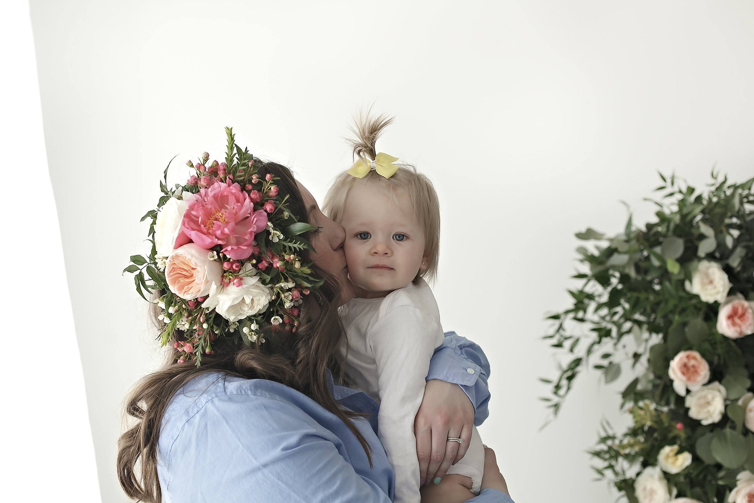 Petra_King_Photography_StyledBabyPhotographer.jpg