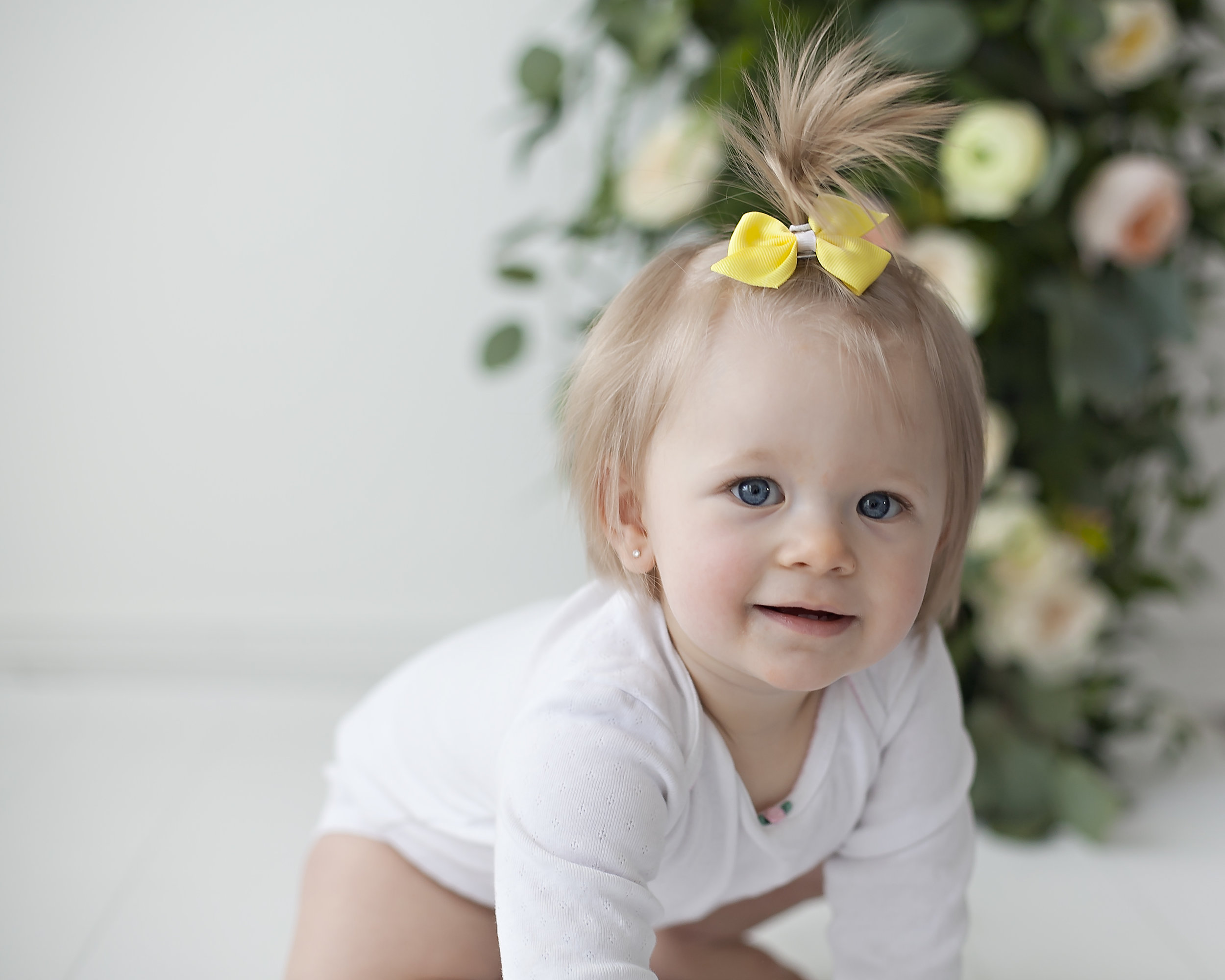 Petra_King_Photography_Beautiful_Firstbirthday_milestone_Toronto