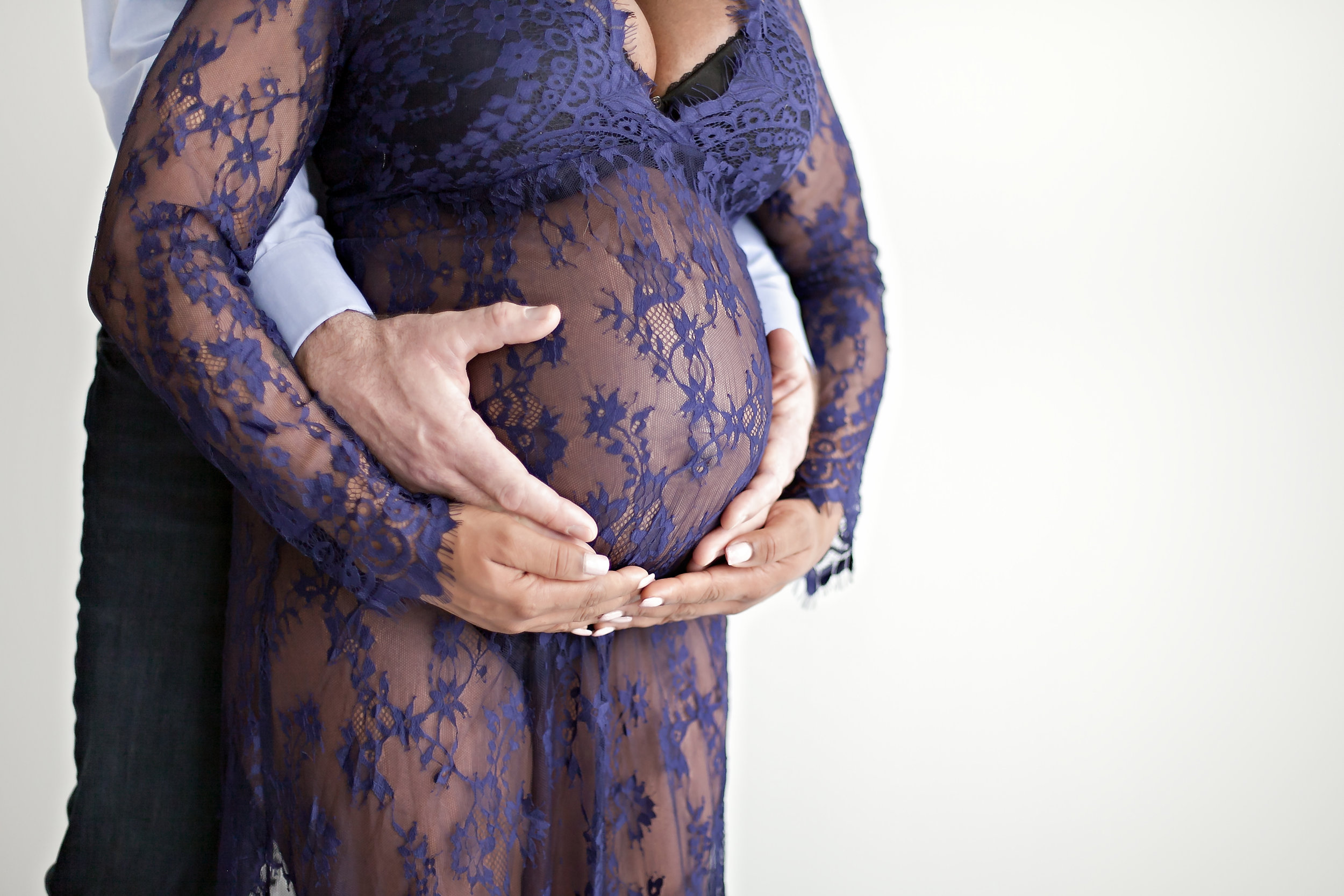 Petra_King_Photography_Toronto_Oshawa_MaternityCouple.