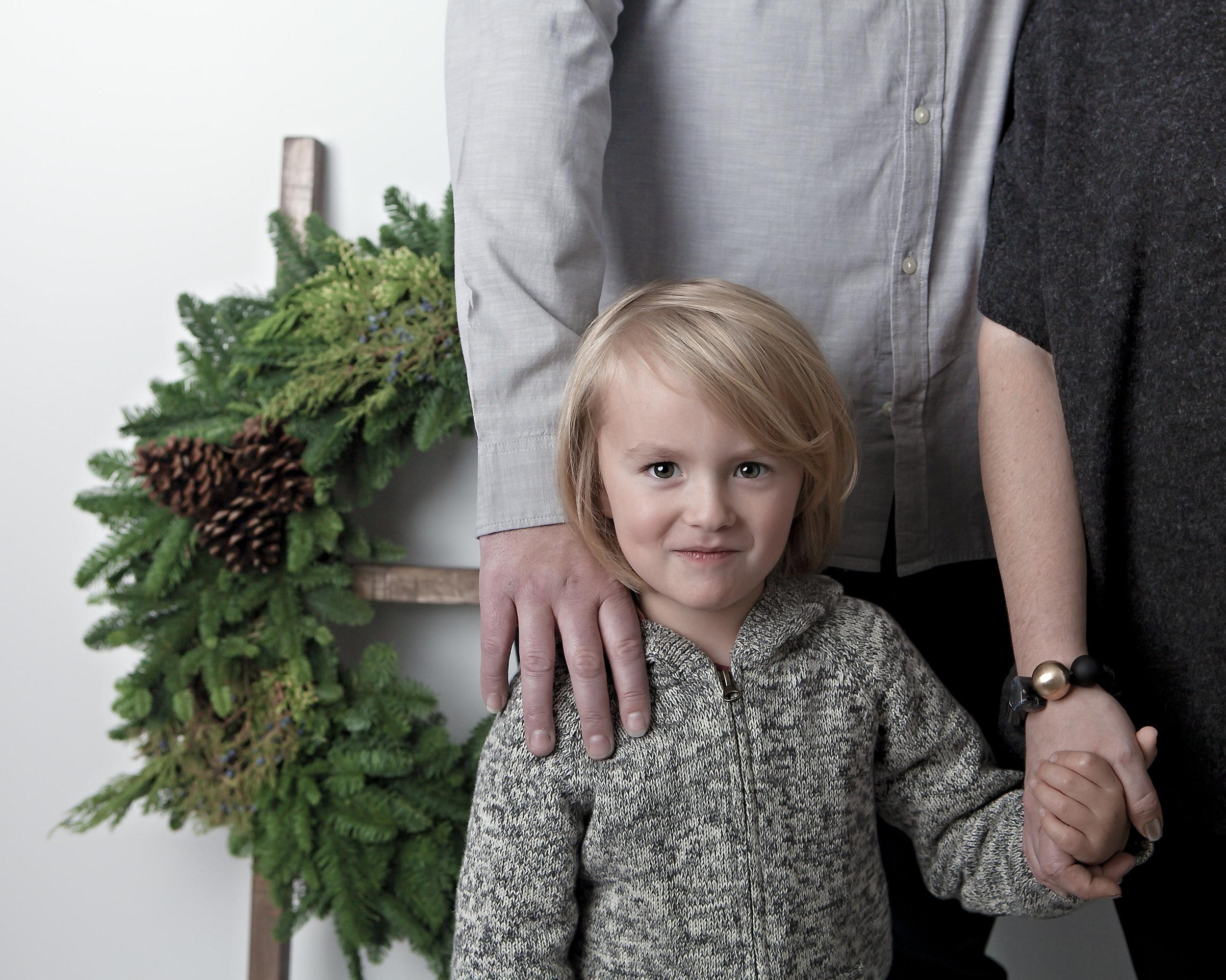 Christmas_Portraits_Petra_King_Photography_Studio