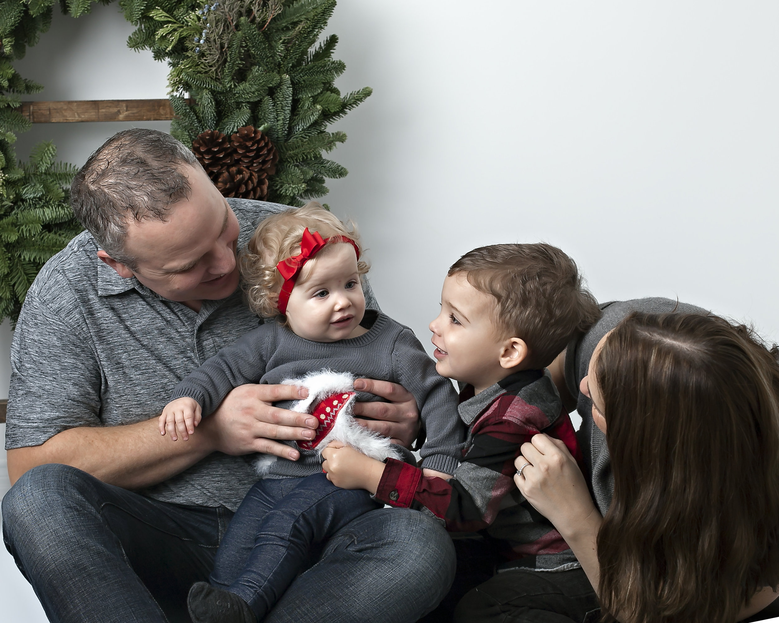 Ajax_Christmas_Portrait_Photographer_Petra_King_Photography