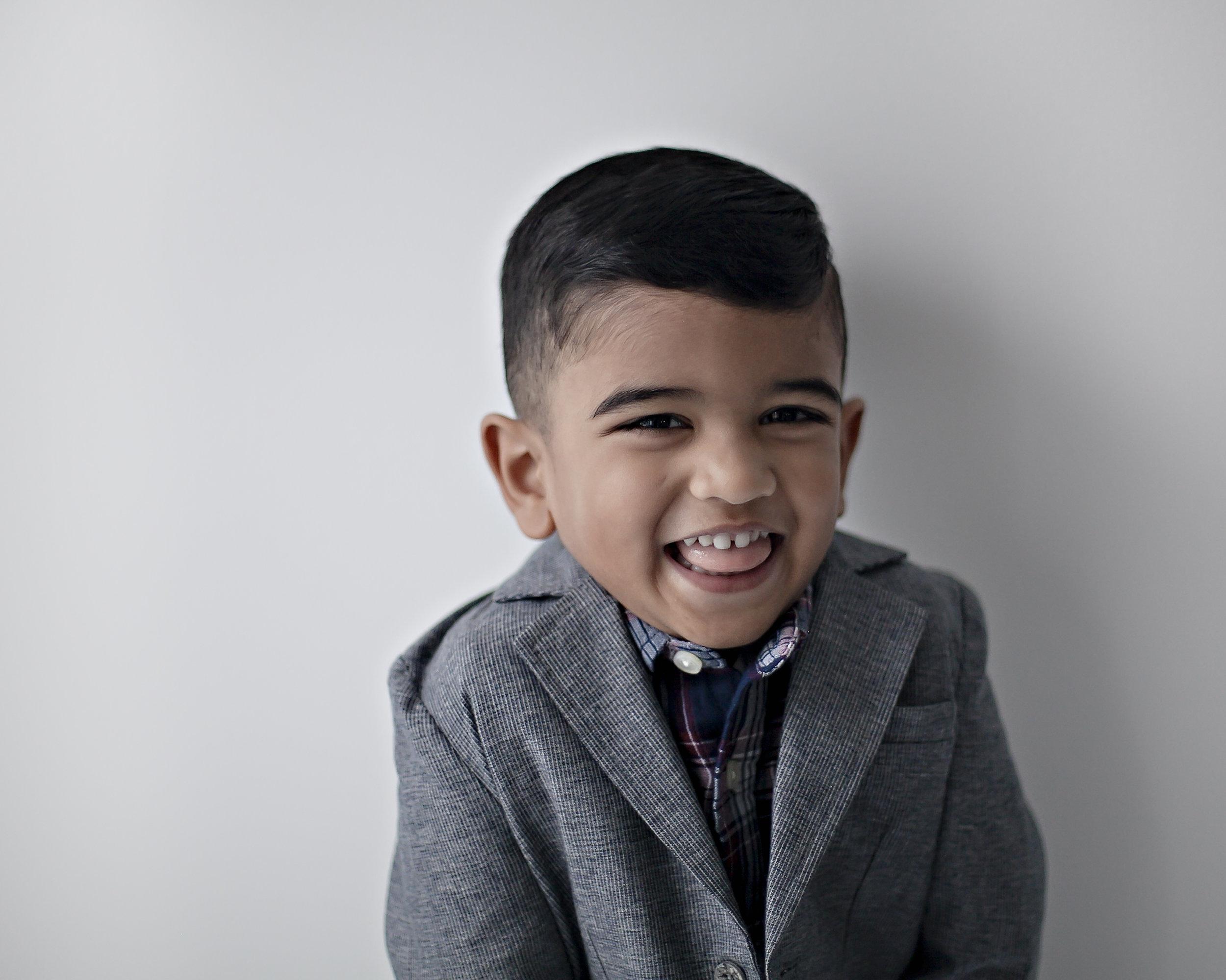 Petra_King_Photography_Child_Portrait_Photography