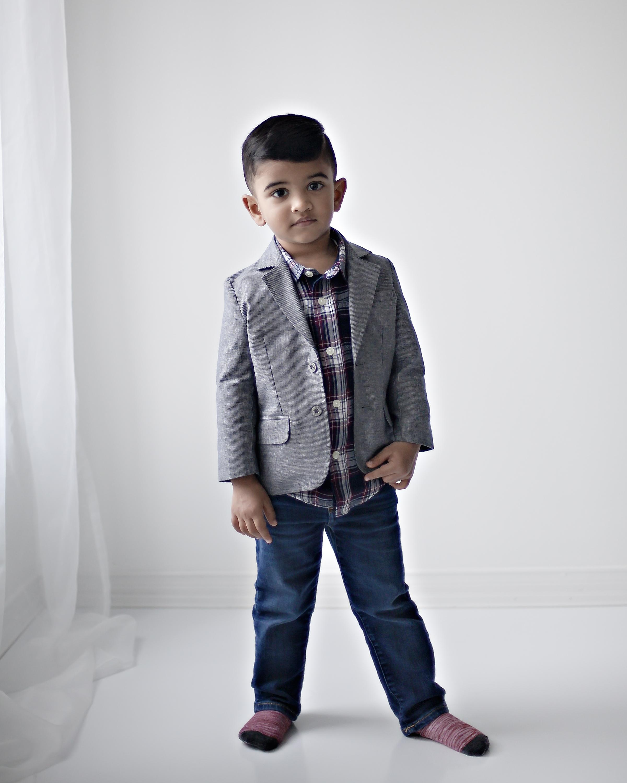 Child_Model_Portrait_Photographer_Petra_King_Photography{