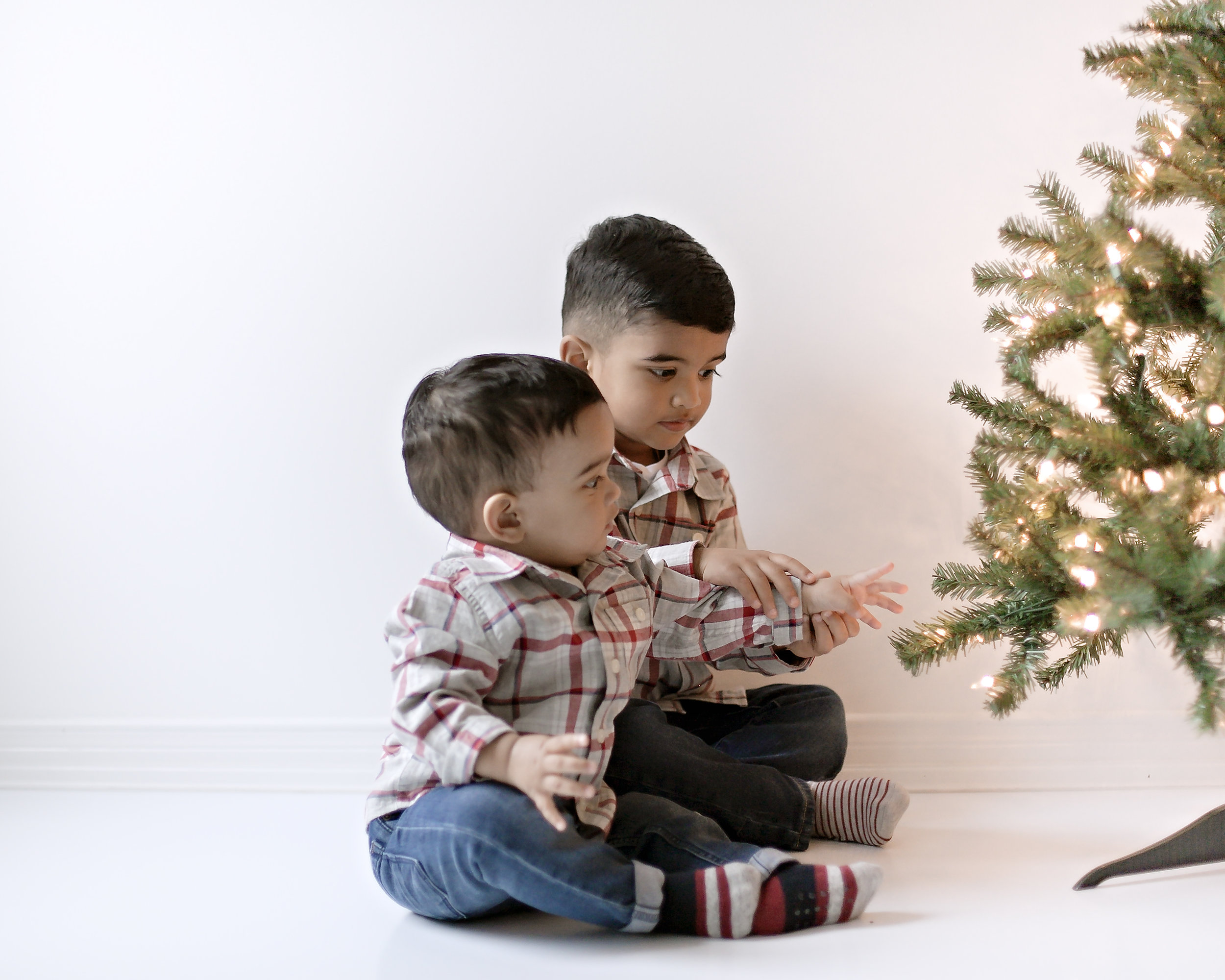 Petra_King_Photography_Family_Christmas_Portraits