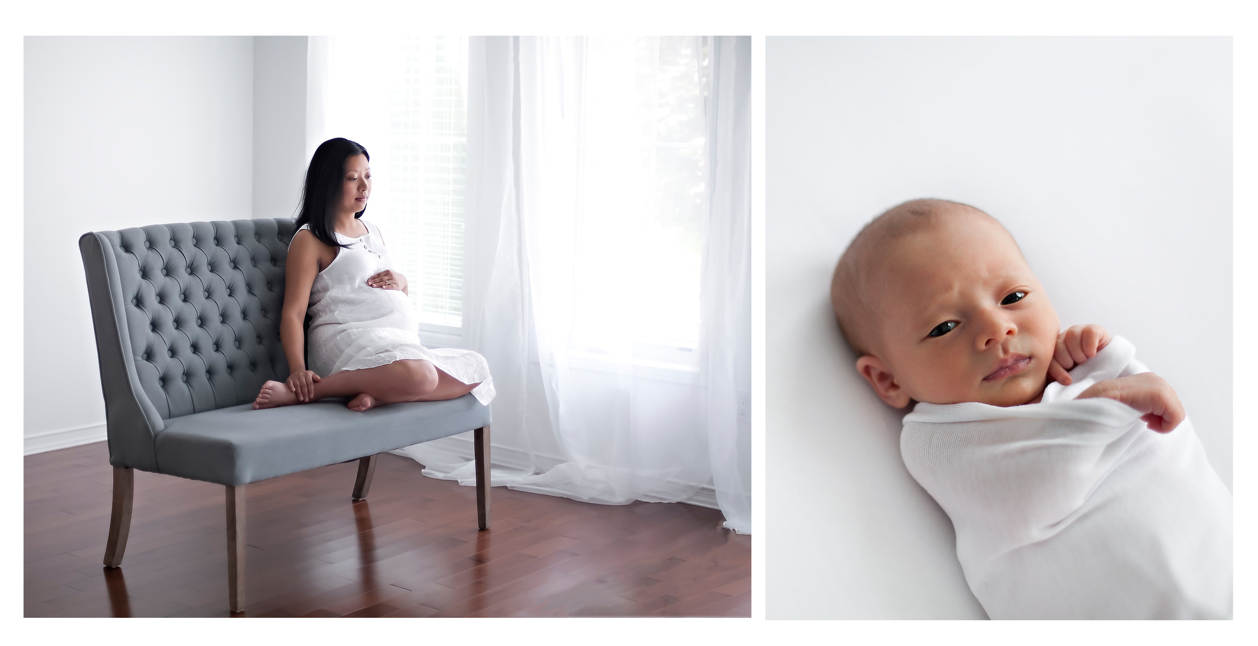 Ajax_Maternity_Newborn_Portrait_Photographer_Petra_King_Photography