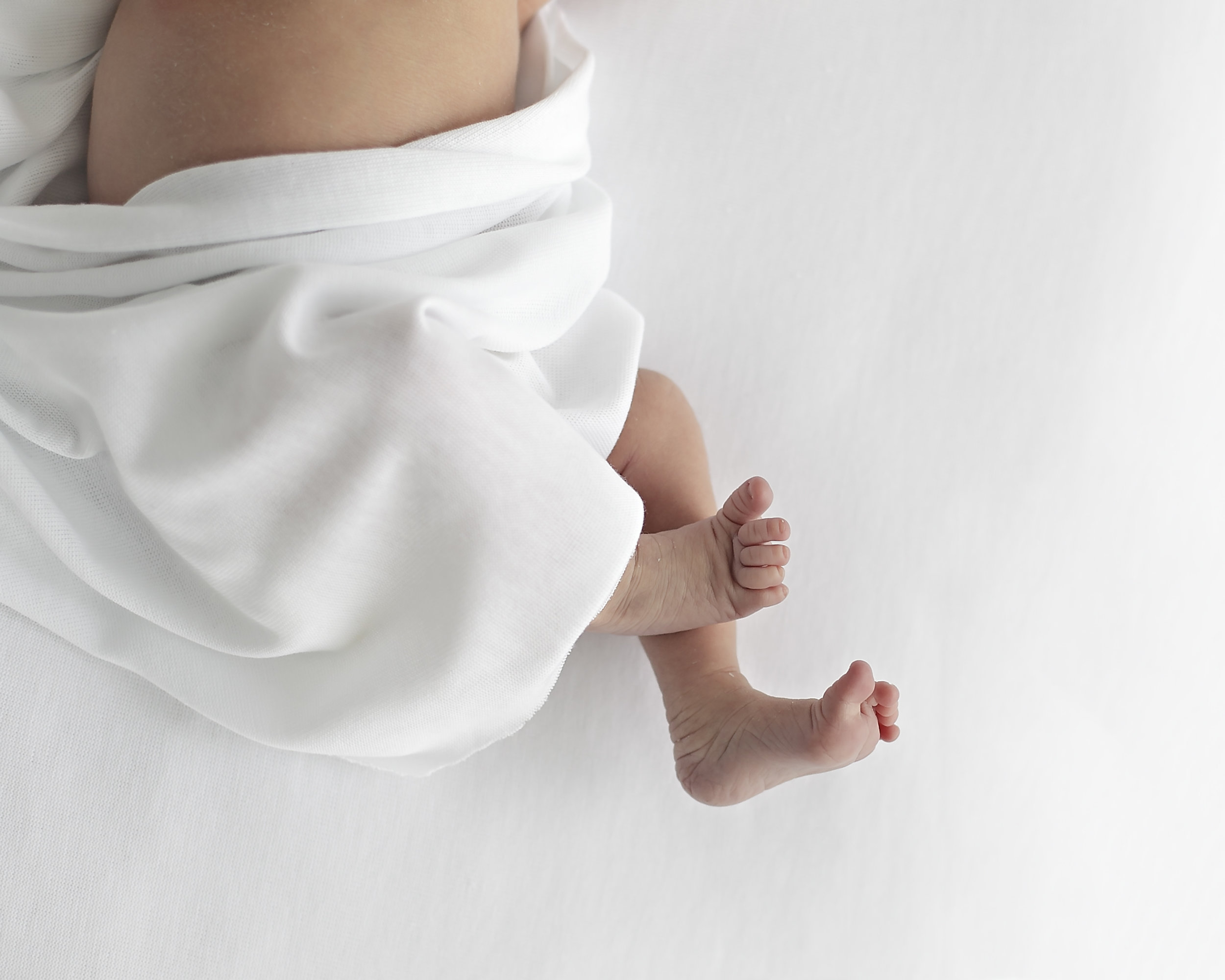Newborn_Baby_Studio+Petra_King_Photography