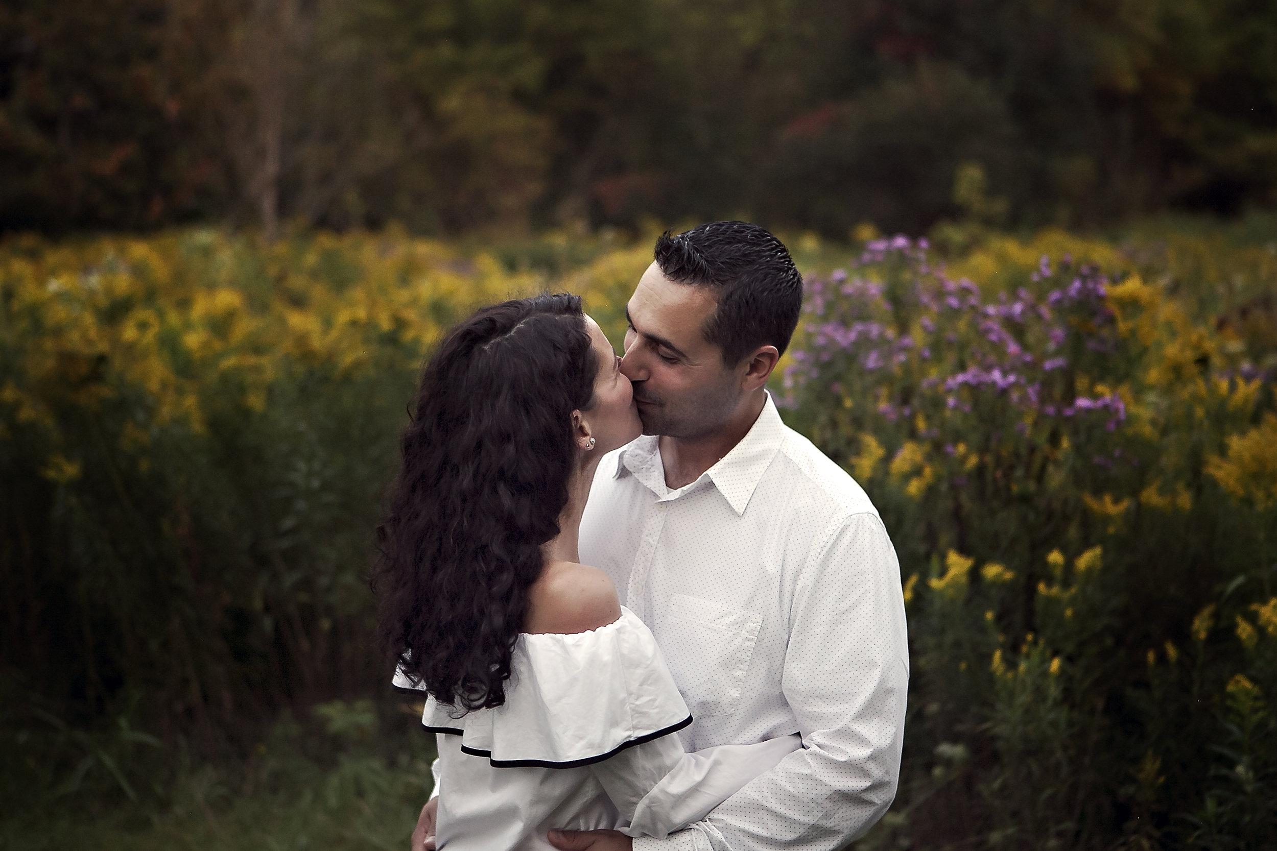 Oshawa_Engagement_Portrait_Photographer_Petra_King_Photography