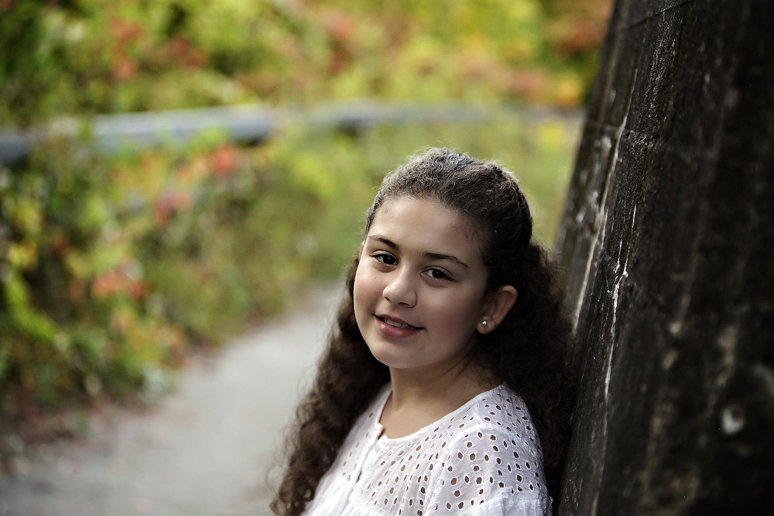 Oshawa_Child_Portrait_Photographer_Petra_King_Photography