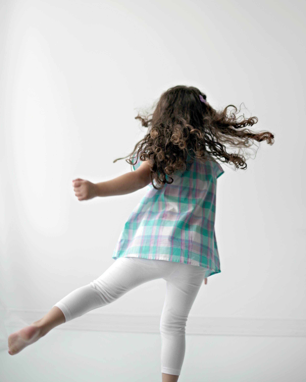 Happiness_Oshawa_Child_Model_Petra_King_Photography