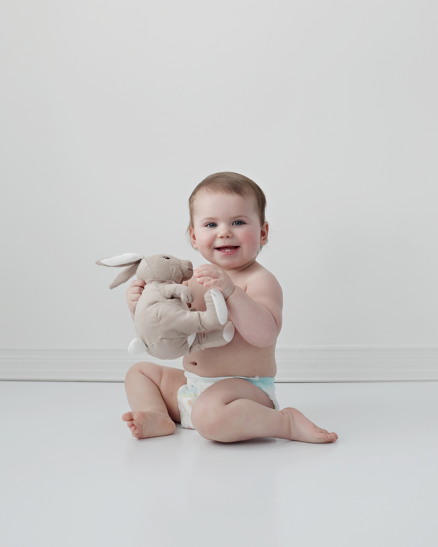 Toronto_Baby_Studio_Petra_King_Photography