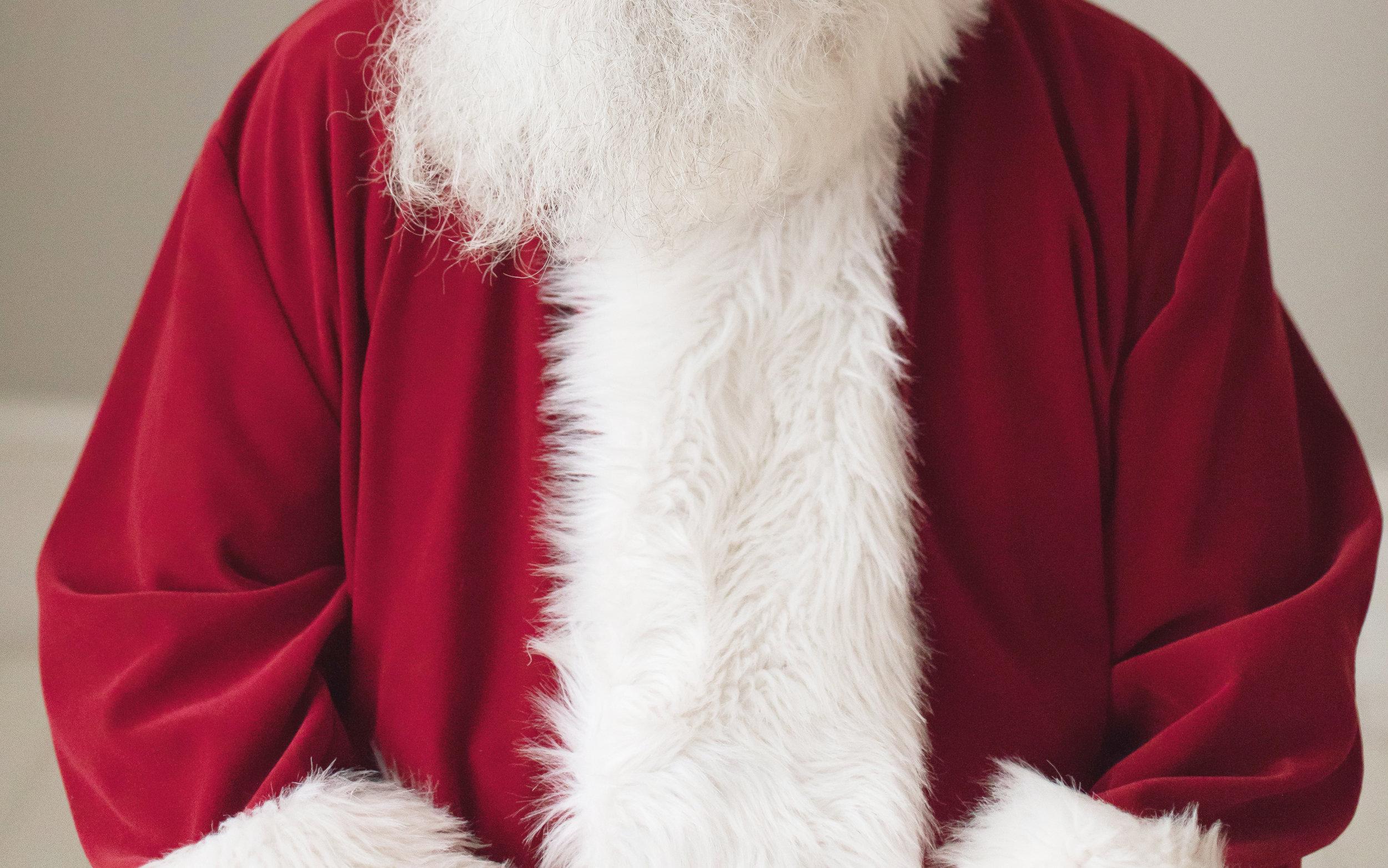 Petra_King_Photography_Santa_Sessions_Durham_Region_Christmas_Photographer