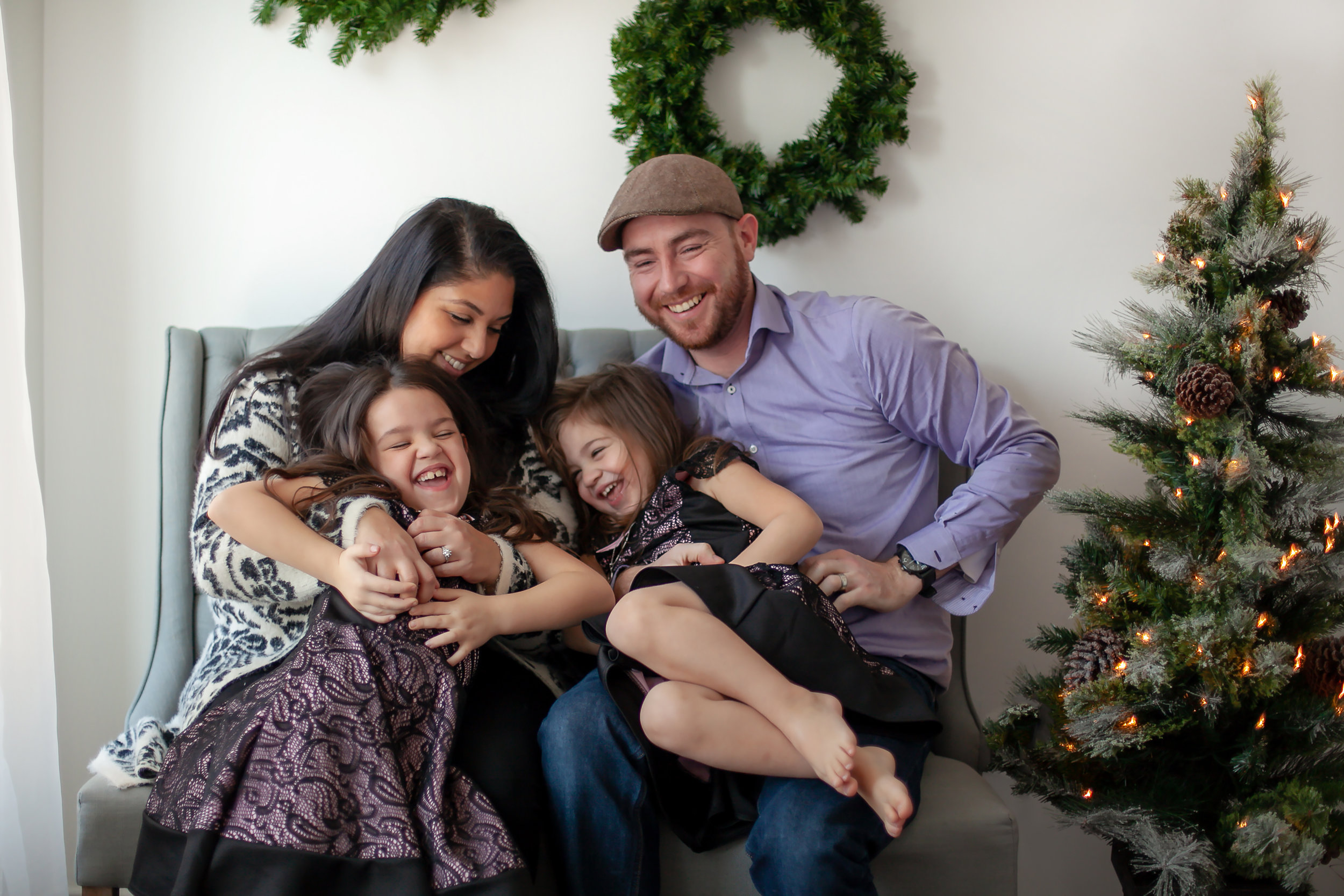 Whitby_Bowmanville_Toronto_Family_Chirstmas_Petra_King_Photography