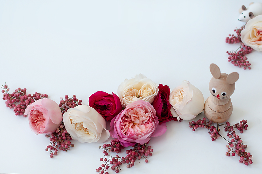 Aspen_Florist_Wooden_Toy_Petra_King_Photography