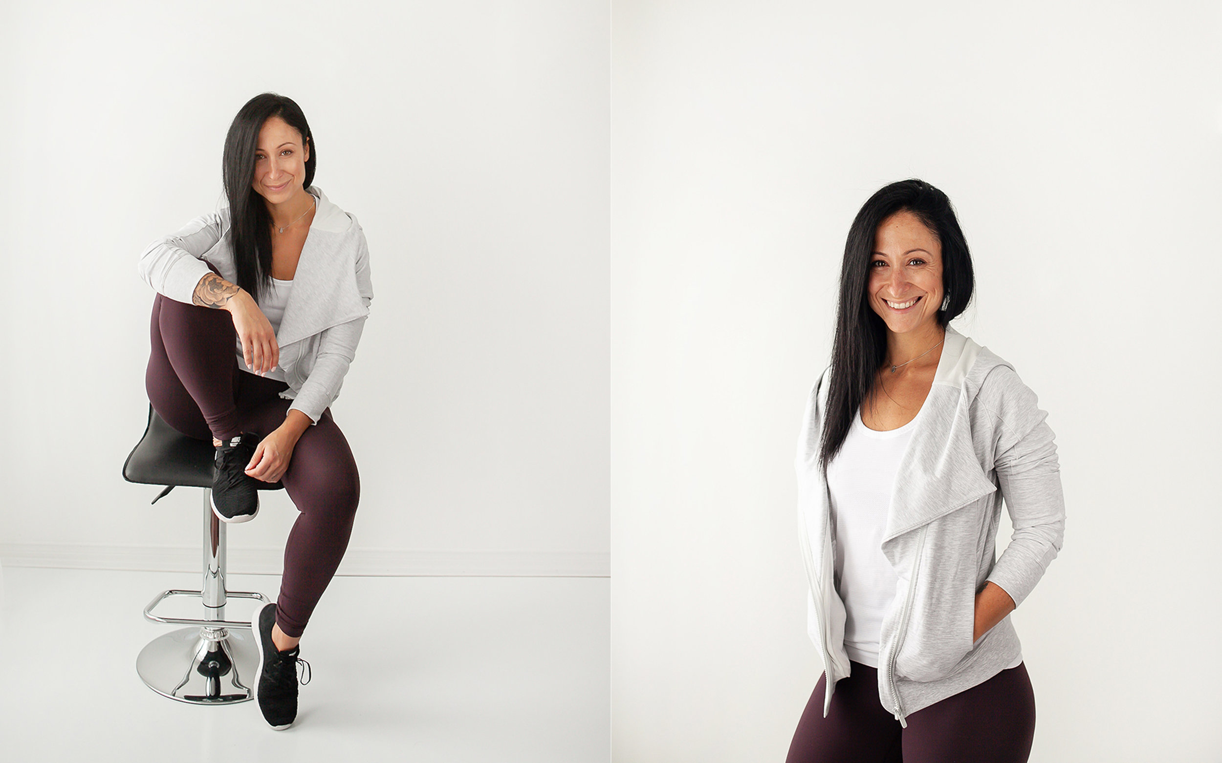 Branding_Fitness_Lifestyle_Headshots_Oshawa_Bradford_Petra_King_Photography.jpg