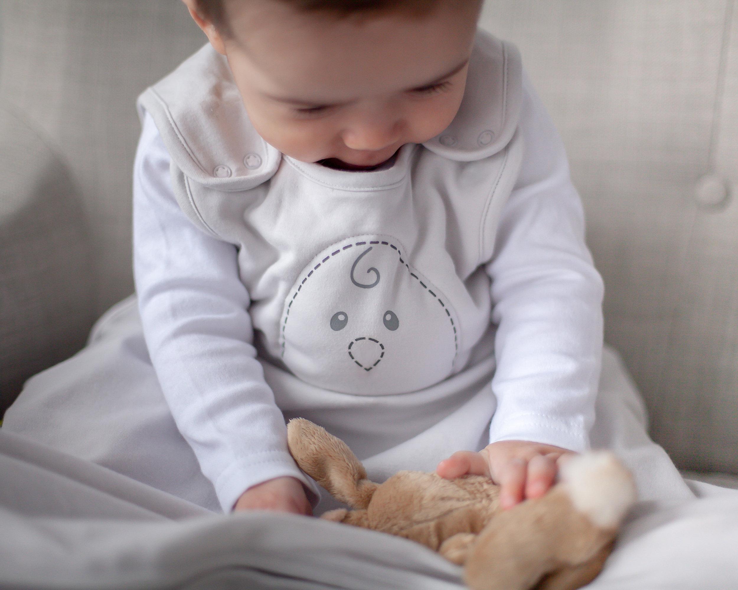 BNested_Bean_Brand_Photoshoot_Brand_Photography_Petra_King_Photography_Oshawa_Bowmanville_Toronto_GTA_Baby_Brand_Photography