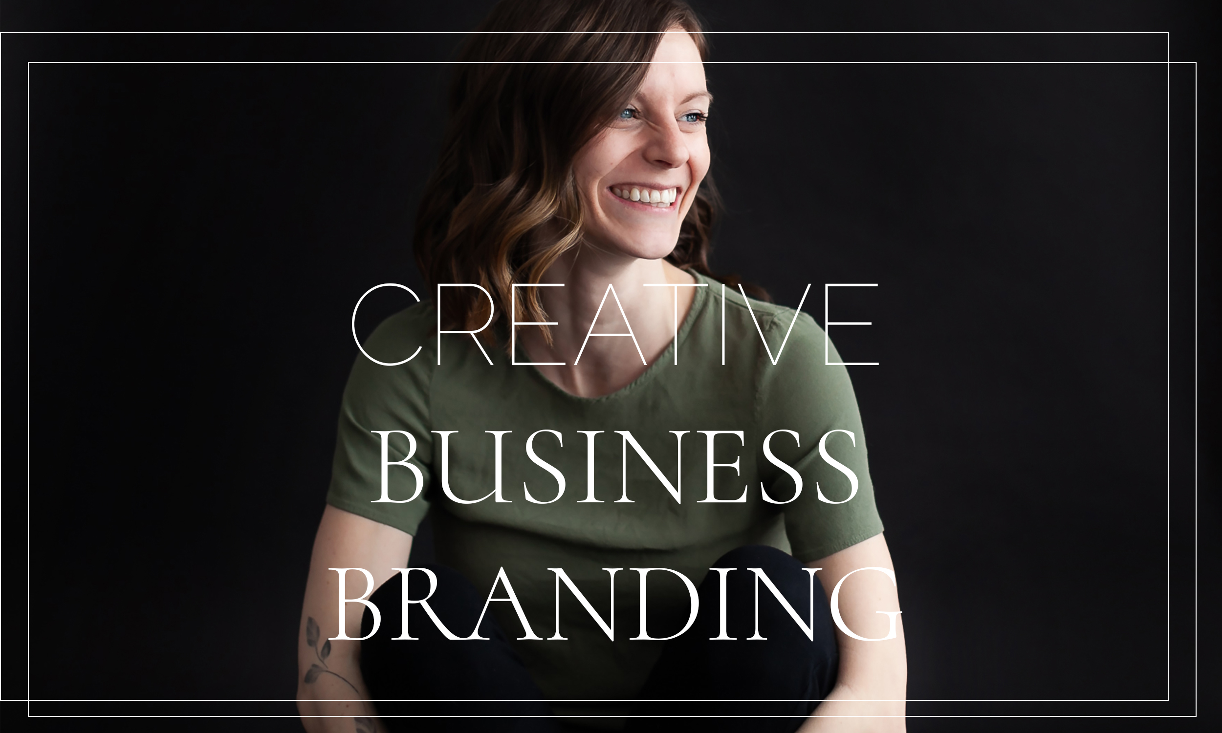 Branding _Sessions_Oshawa_Toronto_Markham_Bowmanville_Whitby_Petra_King_Photography